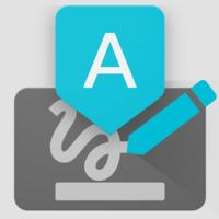 Escritura a mano, el nuevo teclado de Google para Android
