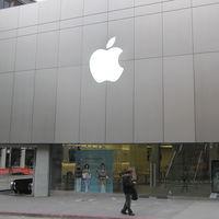 Apple ya ha elegido localización para su primera Apple Store en India