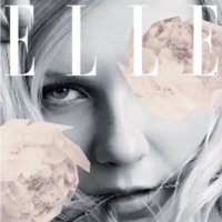 Elle y su September Issue. ¡Los quiero todos, todos y todos!