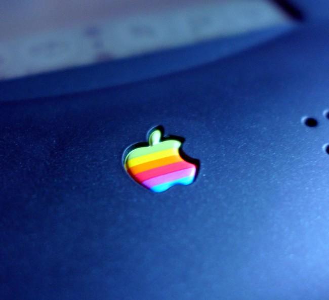 10 aniversario presentación iPhone