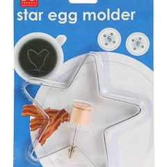 Foto 2 de 10 de la galería moldes-para-huevos en Trendencias Lifestyle