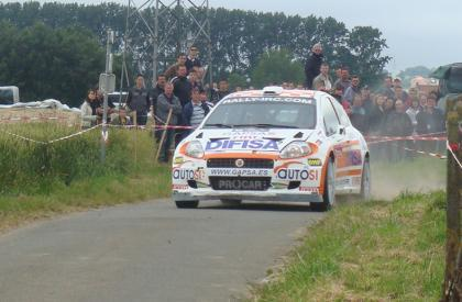 2008 06 28 Dani Sola Ypres.jpg