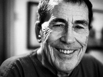 'Libros con uasabi', nuevo programa de La 2 con Fernando Sánchez Dragó
