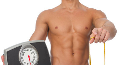 ¿Quieres adelgazar? Estos son los ejercicios que no pueden faltar en tu rutina