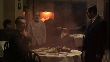 godfather5.jpg