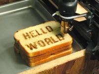"""Recopilatorio del """"Hello World"""" en diferentes lenguajes de programación, más de 400 ejemplos"""