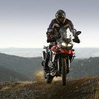 ¡Toca abrigarse! Estos guantes calefactables para moto tienen cinco horas de autonomía y cuestan 175 euros