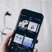 Spotify empieza a activar las letras de canciones en tiempo real en 26 países