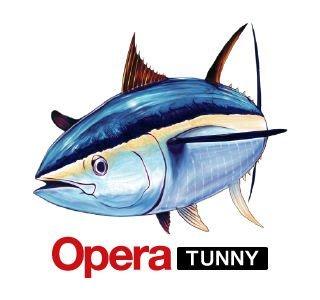El lanzamiento de Opera 11.60 Tunny podría ser inminente. RC-2 lista para descargar