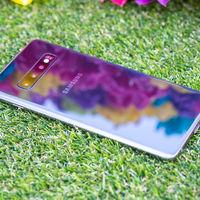 El mercado de smartphones en México creció 7.2% en 2018: Samsung el favorito, Motorola y Huawei crecen a paso acelerado