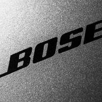 ¿Te espían tus auriculares? Demandan a Bose por, supuestamente, recopilar datos y venderlos sin permiso