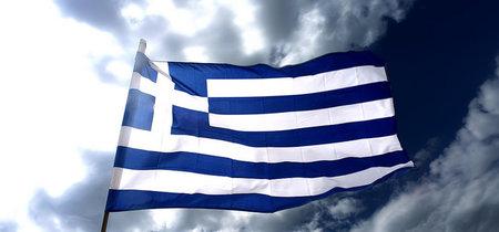 Grecia recupera la confianza de los mercados