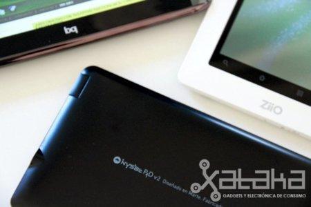 tablet-nvsbl-p4d-v2.jpg