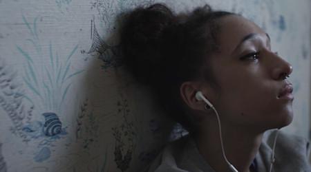 ¿Qué suena mejor? Apple Music, Tidal o Spotify