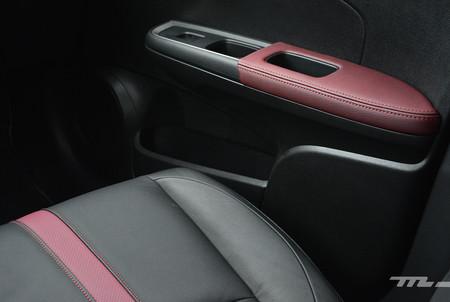 Honda Br V 2020 14
