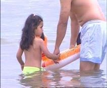 2.000 juguetes acuáticos retirados hasta el momento por la Dirección General de Consumo