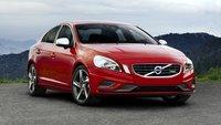 """Volvo se apunta al servicio de revisiones """"express"""""""