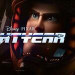 'Lightyear': Disney•Pixar presenta el primer tráiler y fecha de estreno de la película que contará el origen de Buzz Lightyear