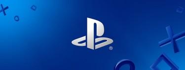 Cómo cambiar tu ID Online de PlayStation Network en tu PlayStation 4