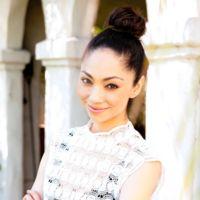 Monica Rose, la estilista que viste a las reinas de Instagram
