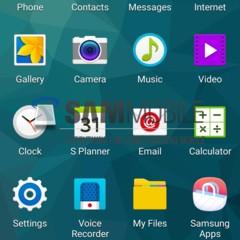 Foto 5 de 39 de la galería android-l-para-samsung-galaxy-s5 en Xataka Android