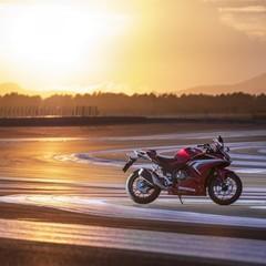 Foto 16 de 49 de la galería honda-cbr500r-2019 en Motorpasion Moto