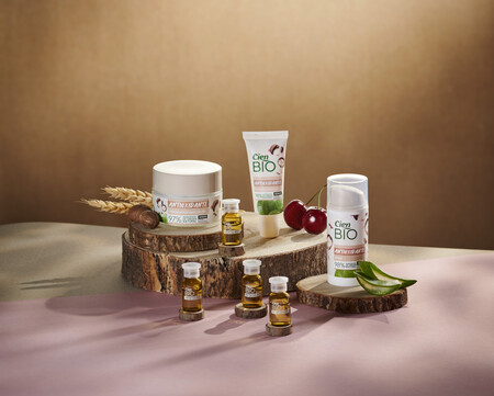 Bodegon Antioxidante
