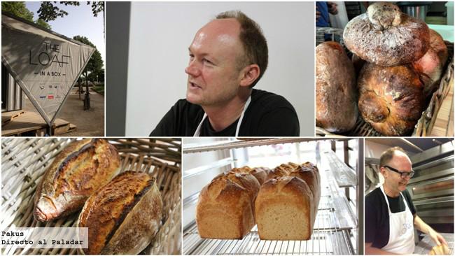 curso de pan dan lepard