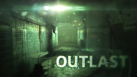 Las versiones de PS4 y Nintendo Switch de Outlast cara a cara en un vídeo comparativo