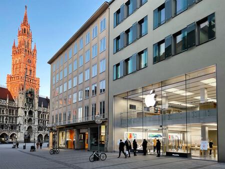 Apple Germany Silicon Design Center Apple Store 03102021 Big Jpg Medium 2x