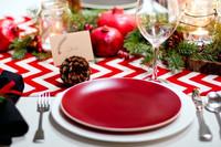 La semana decorativa: inspiración navidad última hora