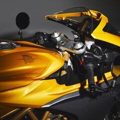 Foto 38 de 96 de la galería mv-agusta-superveloce-800-2021 en Motorpasion Moto