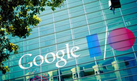 Google Io 2015 Mayo