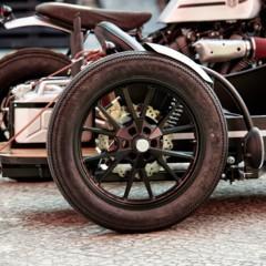 Foto 15 de 42 de la galería yamaha-xv950-yard-build-d-side-por-deus-ex-machina-milano en Motorpasion Moto