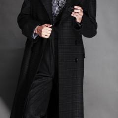 Foto 25 de 44 de la galería tom-ford-coleccion-masculina-para-el-otono-invierno-20112012 en Trendencias Hombre