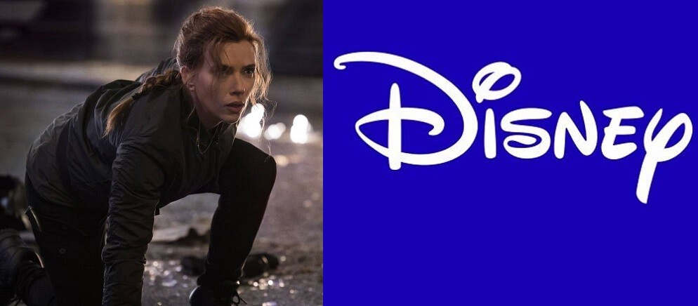 Scarlett Johansson contra Disney: todas las claves de una demanda llamada a revolucionar Hollywood