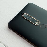 [Actualizado] Nokia nos cita en el MWC para el 24 de febrero, y anticipa un Nokia 9 Pureview con agujero en la pantalla