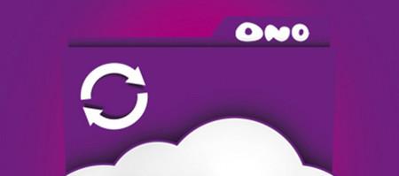 ONO lanza su disco duro virtual para almacenar contenidos online