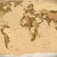 Lo más destacado en Diario del viajero: del 21 al 27 de diciembre