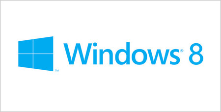 Windows 8 no es mejor que Windows Vista, ejecutivo de Samsung