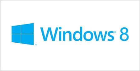 Windows 8 no es mejor que Windows Vista, ejecutivo de Samsung