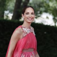 Las 12 famosas españolas mejor vestidas de 2014
