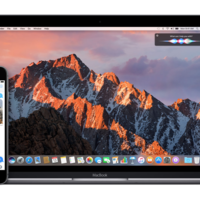 La tercera beta de macOS Sierra ya está disponible