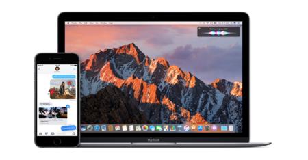 La tercera beta de macOS Sierra ya está disponible