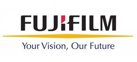 ¿Y si Fujifilm se hiciese con Olympus?