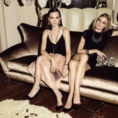 Foto 4 de 16 de la galería accessorize-catalogo-otono-invierno-2014-2015 en Trendencias