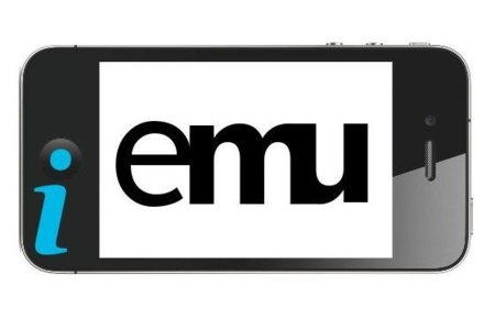 iEmu, un emulador de iOS para Android, Windows y Linux