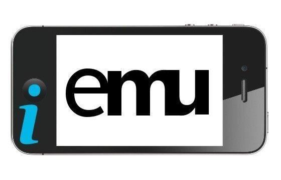 iemu-emulador-ios