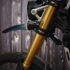 Foto 66 de 69 de la galería triumph-scrambler-1200-2021 en Motorpasion Moto
