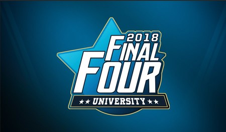 "Llega la ""Final Four"" de University Esports de League of Legends, Hearthstone y Clash Royale"